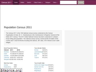 census2011.co.in