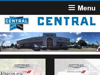 central.us