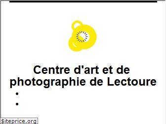 centre-photo-lectoure.fr