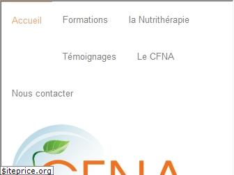 cfna.be