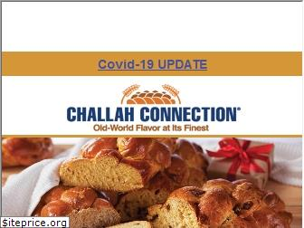 challahconnection.com