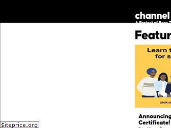 channelkindness.org