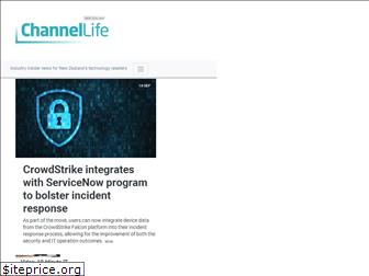 channellife.co.nz