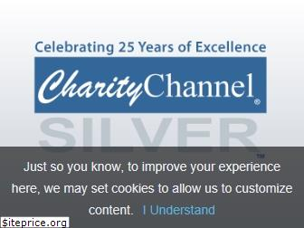 charitychannel.com