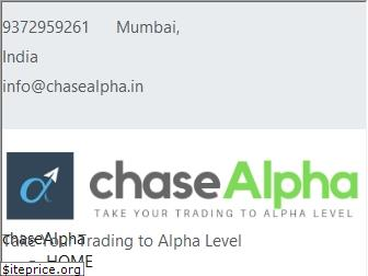 chasealpha.in