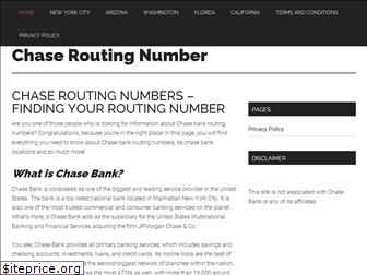 chaseroutingnumber.co