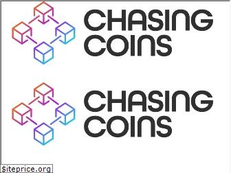 chasing-coins.com