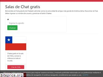 chatealo.chat
