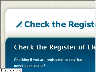 checktheregister.ie