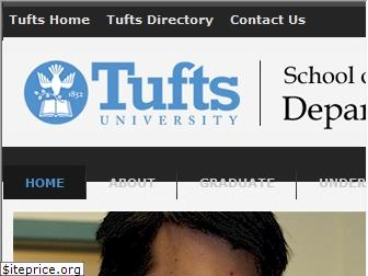 chem.tufts.edu