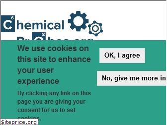 chemicalprobes.org