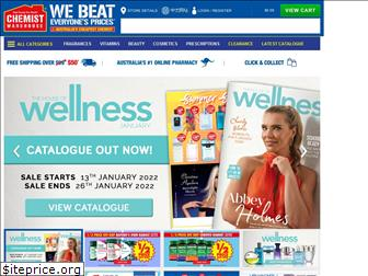 chemistwarehouse.com.au
