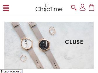 chic-time.fr
