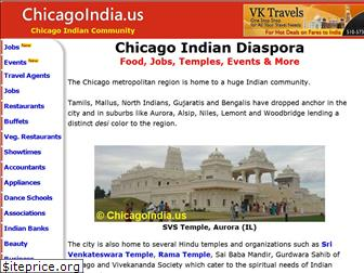 chicagoindia.us