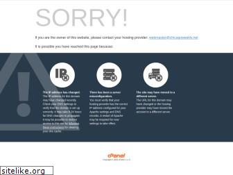 chicagoweekly.net