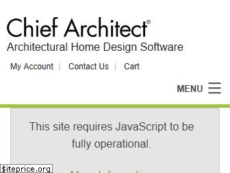 chiefarchitect.com