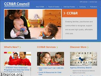childcarerrnc.org