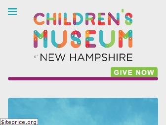 childrens-museum.org