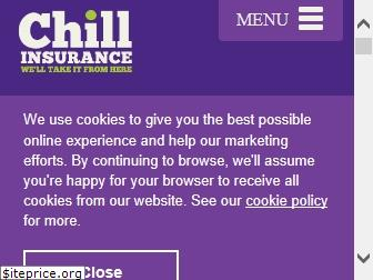 chill.ie