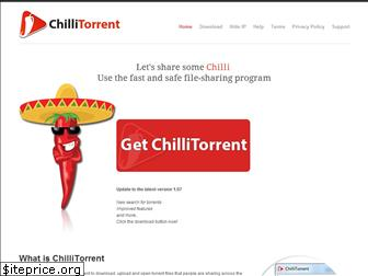 chillitorrent.com