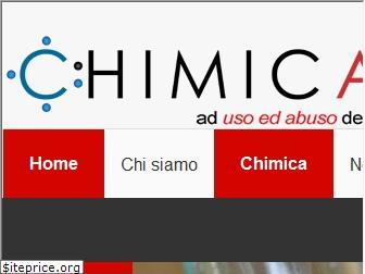 chimicamo.org