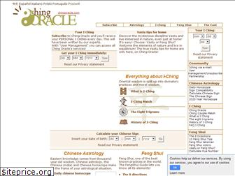 Top 5 Similar Web Sites Like Astrologizeme Com And Alternatives An introduction to chinese astrology: similar sites like