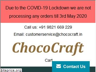 chococraft.in