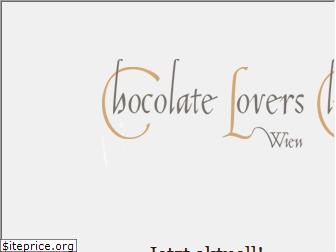 www.chocolateloversclub.at website price