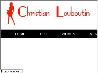 www.christianlouboutinshoes.us website price