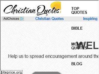 christianquotes.info