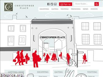 christopher-place.co.uk
