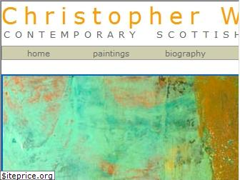 christopherwood.co.uk