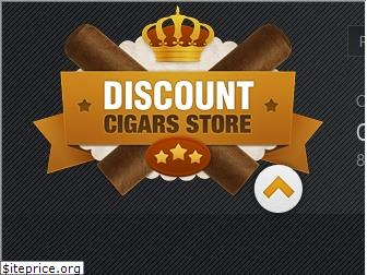 cigartrade.net
