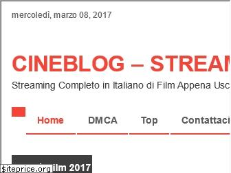 cineblog.video