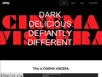 cinemaviscera.com