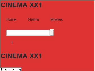 cinemaxx1.net