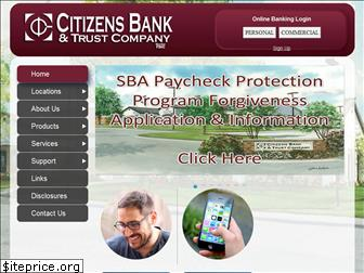 citizensbt.com