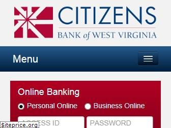 citizenswv.com
