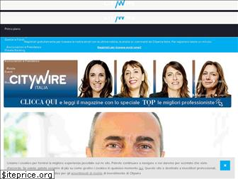 citywire.it