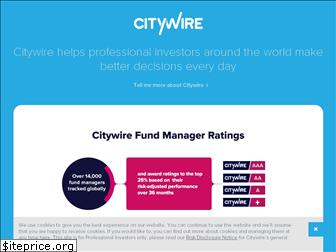 citywire.sg