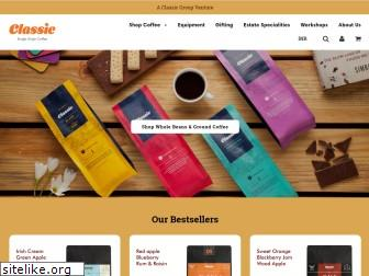classiccoffees.in