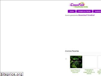 classifast.com.br