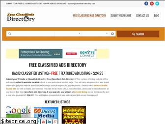 classifieds-directory.com