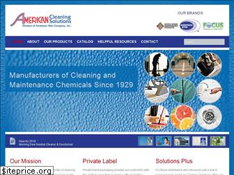 cleaning-solutions.com