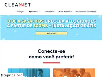 cleannet.com.br