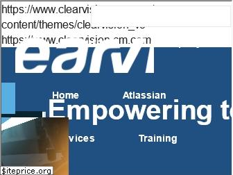 clearvision-cm.com