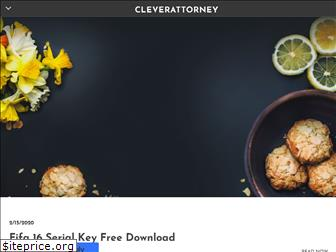 cleverattorney930.weebly.com