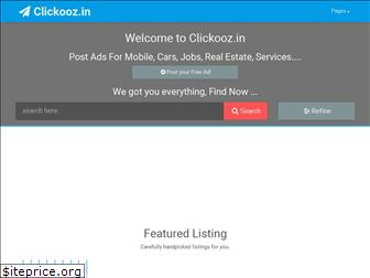 clickooz.in