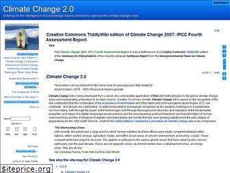 climate-change-two.net
