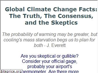 climatechangefacts.info